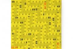 Metri bindella 15x15 Cm